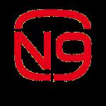 No9 Golfdesign