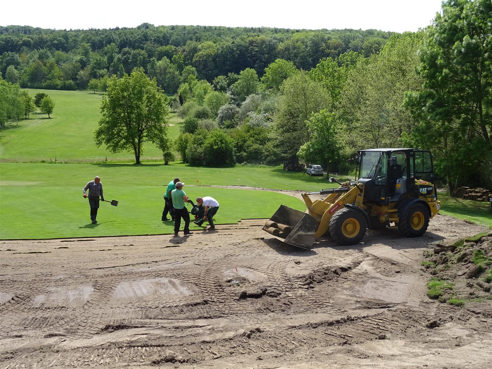 Golfclub Slazgitter Liebenburg 1 (11)