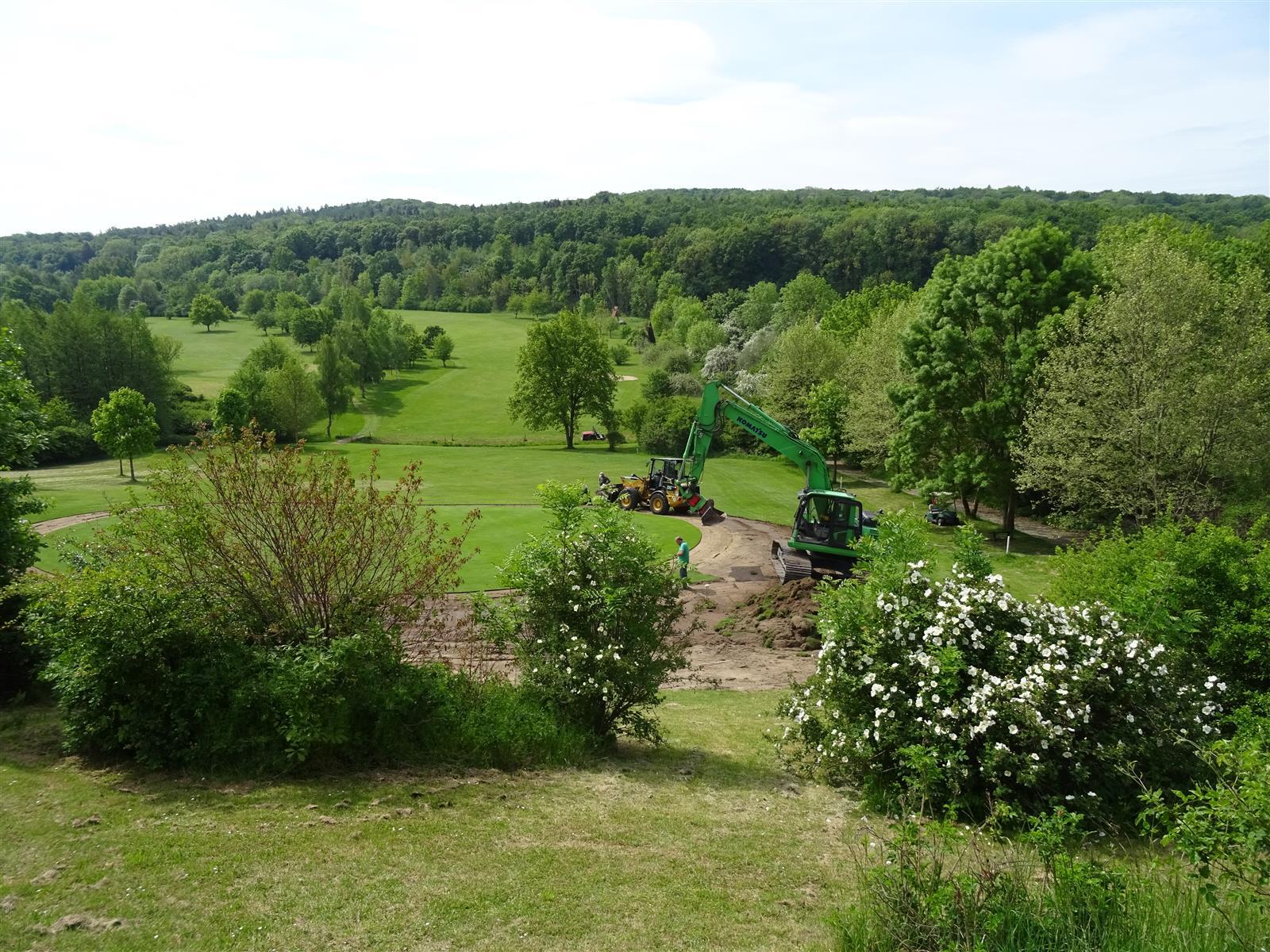Golfclub Slazgitter Liebenburg 1 (3)