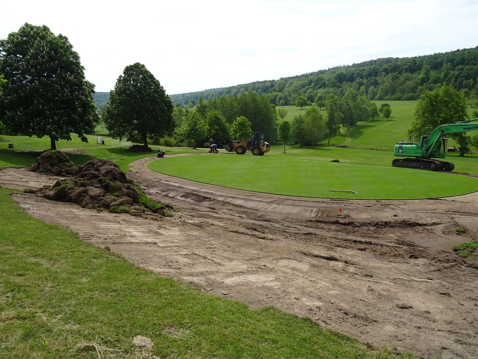 Golfclub Slazgitter Liebenburg 1 (4)